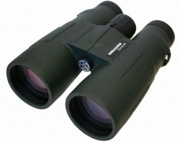 Barr and Stroud Savannah 12x56 ED Binocular